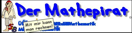 https://www.mathepirat.de/_neu/grafik/titelschriftzug.png